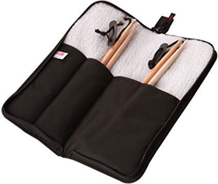 Housse & étui percussion Gator GP-007A Drumsticks Gig Bag