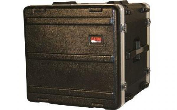 Flight case rangement Gator GR10L