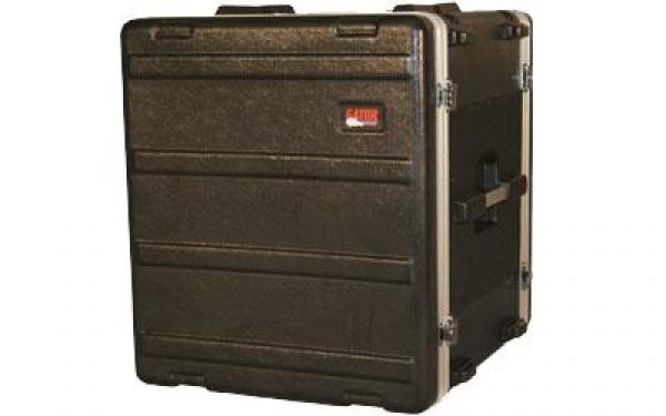 Flight case rangement Gator GR12L