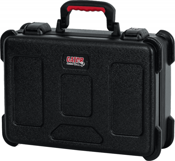 Flight case rangement Gator GTSA-UTLDF111605