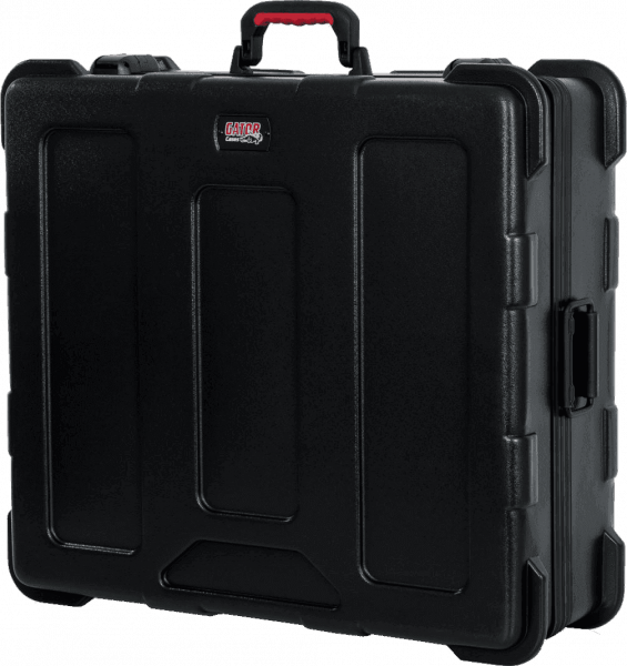 Flight case rangement Gator GTSA-UTLDF222508