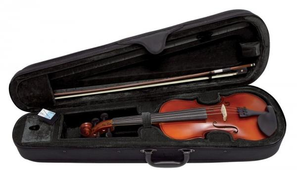 Violon acoustique Gewa Pure Ensemble Violon EW