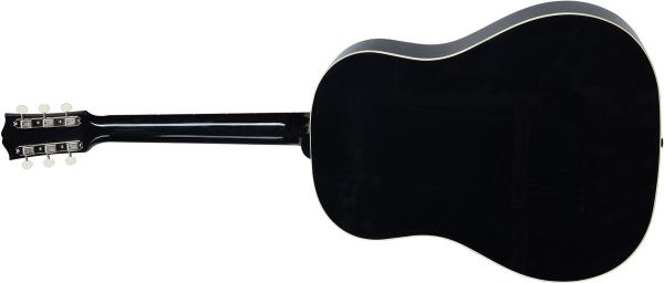 Guitare folk Gibson 50s J-45 Original - ebony