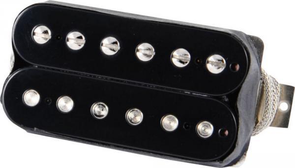 micro guitare electrique gibson 57 classic plus humbucker. Black Bedroom Furniture Sets. Home Design Ideas
