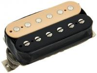 Micro guitare electrique Gibson 57 Classic Plus Humbucker Pickup - Double Black