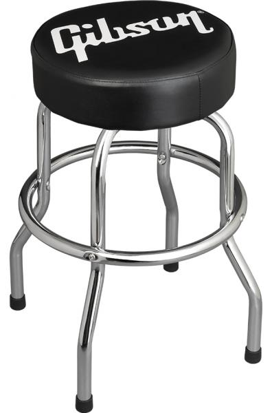 Tabouret bar stool Gibson Premium Playing Stool 24