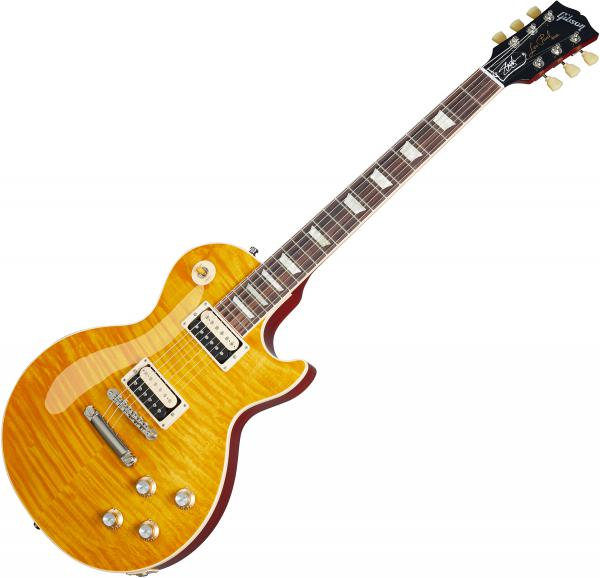 Gibson Slash Les Paul Standard 50's