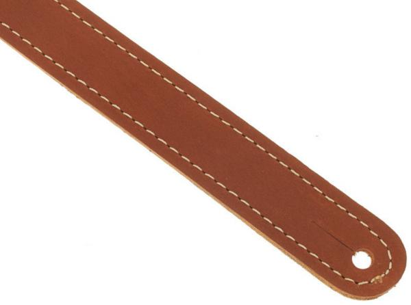Sangle courroie Gibson The Montana Premium Comfort Guitar Strap
