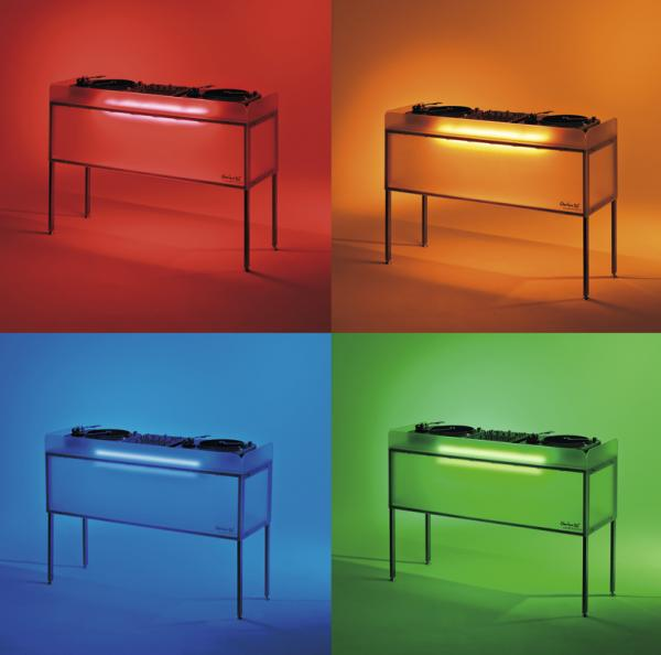 glorious kit illumination xs 90cm star 39 s music. Black Bedroom Furniture Sets. Home Design Ideas