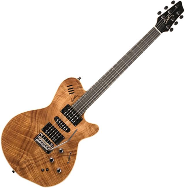 guitare electrique a donner