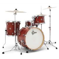 image J404SWG Catalina Club Jazz 20 - 4 FÛTS - Satin Walnut Glaze