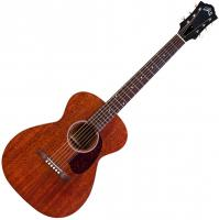 Guitare folk Guild M-20E USA - Natural