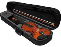 Violon acoustique Herald AS118 Violon 1/8