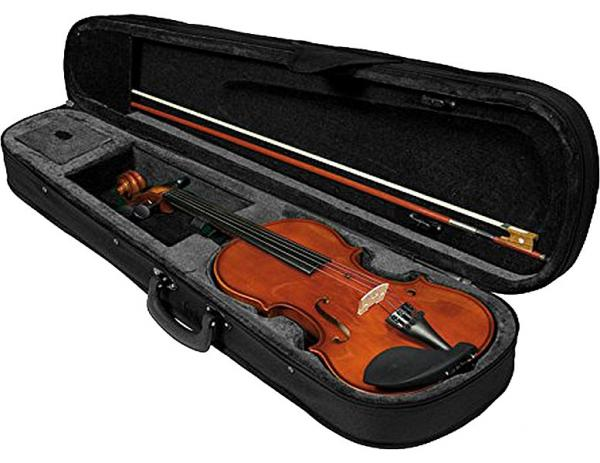 Violon acoustique Herald AS144 Violon 4/4
