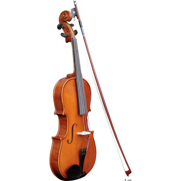 Violon acoustique Herald AS244 Alto 4/4