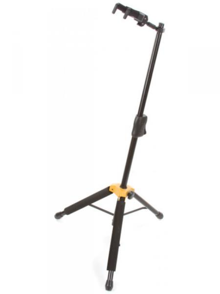 image GS415B Floor Guitar Stand