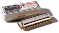Marine Band 1896-20 en Do