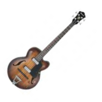 AFBV200A TCL - Tobacco Burst Low Gloss