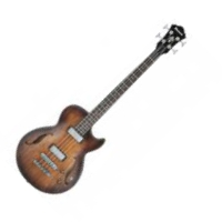 AGBV200A TCL - Tobacco Burst Low Gloss