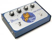 image FP777 Flying Pan Phaser Pedal
