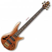 SR30TH5PII Premium - Florid Natural Low Gloss