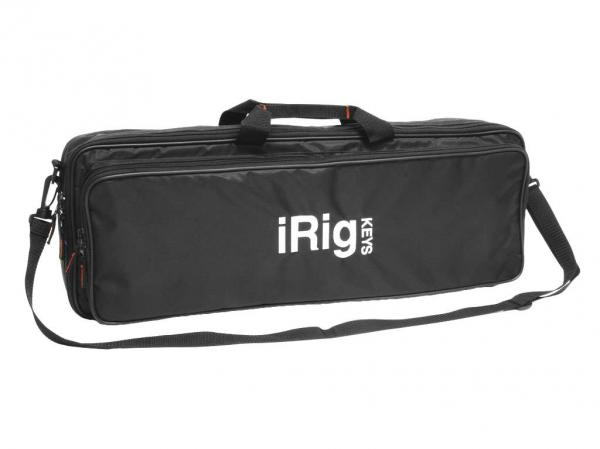 Housse clavier Ik multimedia iRig Keys Pro Travel Bag