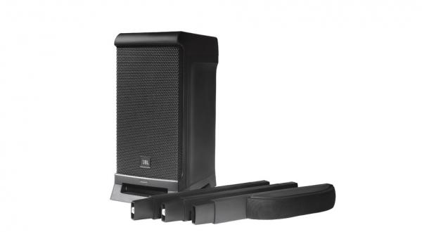 Systemes colonnes Jbl Eon One Pro