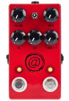 Pédale overdrive / distortion / fuzz Jhs Andy Timmons AT+