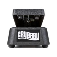 Cry Baby 95Q Wah