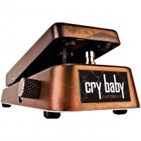 JC95 Jerry Cantrell Signature Cry Baby Wah