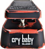SC95 Slash Cry Baby Classic Wah