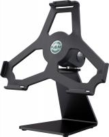 Rack studio K&m 19757 iPad Stand