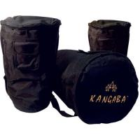 Housse & étui percussion Kangaba Djembe  ZO11 Gig Bag