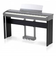 Stand & support clavier Kawai HM-4