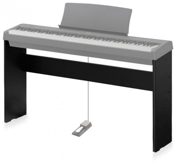 Stand & support clavier Kawai HML-1 Black