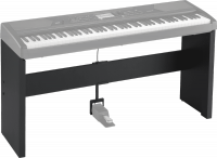 Stand & support clavier Korg ST-H30-BK