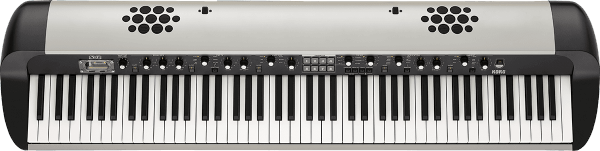 Clavier de scène Korg SV-2S 88 (amplified)