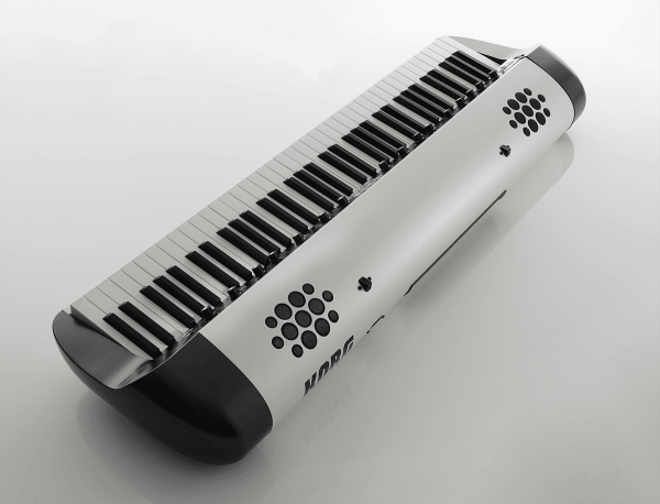 Clavier de scène Korg SV-2S 73 (amplified)