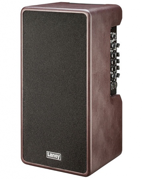 Combo ampli acoustique Laney A-DUO