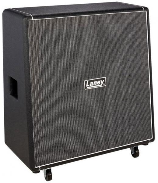 Baffle ampli guitare électrique Laney Black Country LA212