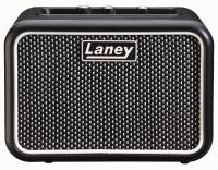 Mini ampli guitare Laney Mini SuperG
