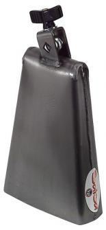 Cloche Latin percussion ES-5 Salsa cowbell