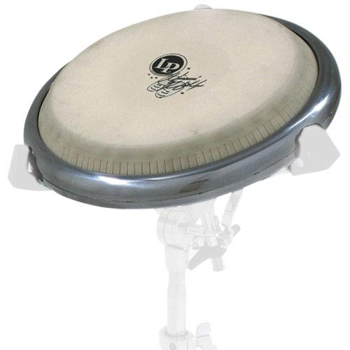 Conga Latin percussion Compact Conga Giovanni Palladium 11 3/4 - LP826