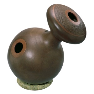 Udu Latin percussion LP1400-MB Mbwata
