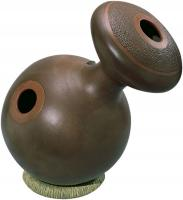 Udu Drum Mbwata LP1400MB