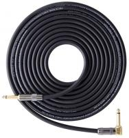 Câble Lava cable LCELC20 Instrument Cable Angled/Straight 20Ft