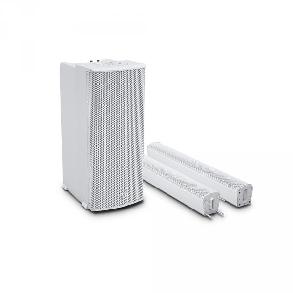 Systemes colonnes Ld systems MAUI 11 G2 W