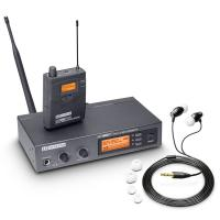 Ear monitor Ld systems MEI 1000 G2