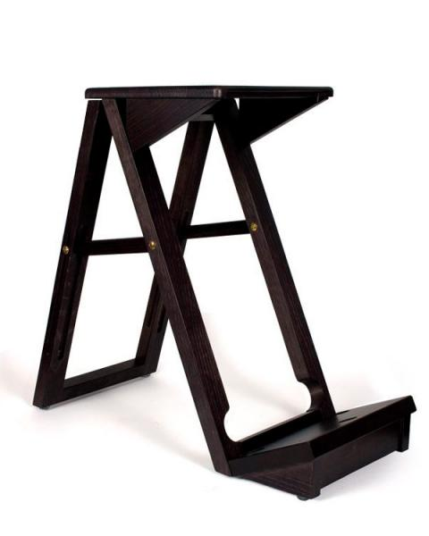 Stand & support percussion Leiva JL032 Cajon Comfort Seat