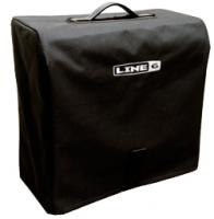 Housse ampli Line 6 Spider IV 15 Cover